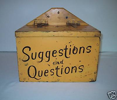 suggestion-box-from-bethlehem-steel